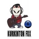 KURIKINTON-FOX(狐)
