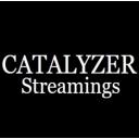 CATALYZER Streamings