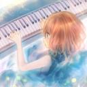 まーぼう〜ピアノと歌と語りと〜