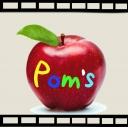 pom'sの部屋