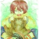 人気の「ねこ」動画 16,651本 -As cat community