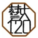 ニコ生好きの勉強の出来ない中高生を救うコミュ〜藝術塾〜