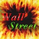 ウォールストリート