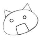 【株】資産1,000万円フリーター@バイト+アフィリエイト+資産運用で生きてる人