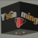 YsGaming