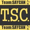Team:SAYCAN(性感隊)
