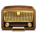 ラジオドラマ好き