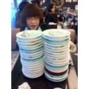 人気の「デカ盛り」動画 303本 -大食いチャレンジ