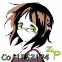 キーワードで動画検索 zip - 【gdgd】じっぷさんのまったりコミュ(仮)