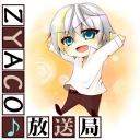 Video search by keyword 作業用BGM - zyaco放送局