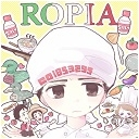 ROPIAの料理雑談やただの雑談♪