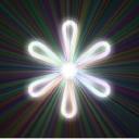 AsterisK ~小さな星~