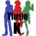 Three K