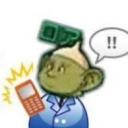 ロアのドラクエライバルズ リセマラ禁止の無課金種付けマンでレジェンドまでいく放送 ゴールド4から!12...