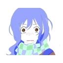 キーワードで動画検索 ぼくらの 18 - あおさんがんばる放送@BLUE みんなきてね!!【弾幕歓迎】