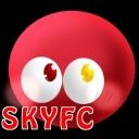 SKYFC(サクヤファンクラブ)