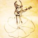 MusicWizardAcademy