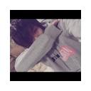 人気の「パズドラ」動画 18,079本 -I LOVE リスナー 〜俺は、リスナーの為に生きる〜