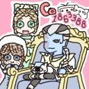 人気の「ニコニコ」動画 555本 -ルカ子放送・・・ですよ!