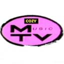 COZY MUSIC TV