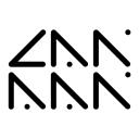 人気の「弾いてみた」動画 47,387本 -canaanの気まぐれ放送室
