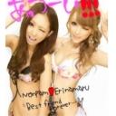 Sexy美女ちゃんねる(◕ω◕`❤)