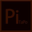 PiTaPoのお部屋