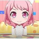 人気の「MMD」動画 57,526本 -Another Contact放送局 BEATNIK STATION (初見&常連歓迎)