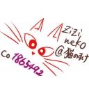 猫ですが(猫`・ω・´)ノ