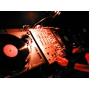 Street Beat DJ's  (since1987)