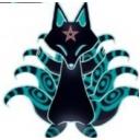 人気の「フリーゲーム」動画 119,377本 -狐狗狸おろし