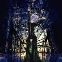 EGOIST 3rd Single 「名前のない怪物」