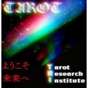 TRI~タロット研究会~