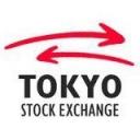 日本株で1千万円を目指す