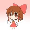 Mono_Log