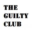人気の「アン」動画 328本 -罪悪部-the guilty club-
