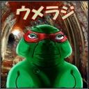 格闘ゲーム -部活