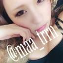 trrn-3rD-