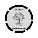人気の「木村良平」動画 1,428本 -NOT FOUND