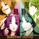 R(h)Yme caNDy