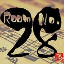 Room No.28