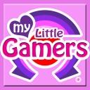 MLPGamers