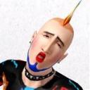キーワードで動画検索 sims3 - The Sims を楽しむコミュニティ