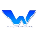 Wing's PLAYZONE