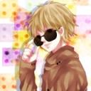 USI☆ZIMAのほんのチョコっとLOVE