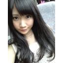 沙也加のハート星放送、SKE48ラジオ