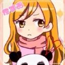 人気の「白藤杏子」動画 31本 -たまおじゃくしがおとなになるまで