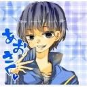 【スプラトゥーン2】広島勢のガチマッチ~S帯への道【誰でもフレンドおk】