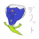 弟フラグハンパねぇ(●´ω`●)
