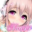 Nori33のゲーム配信(´・◡・`)